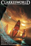 clarkesworld79