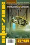interzone248