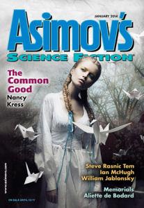 asimovs1401