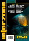 interzone250