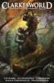 clarkesworld89