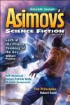 asimovs140405