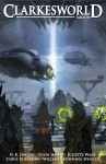 clarkesworld94