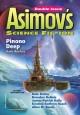 asimovs141011