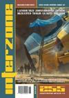 interzone255