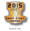 2015SF-award-logo_small