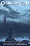clarkesworld101
