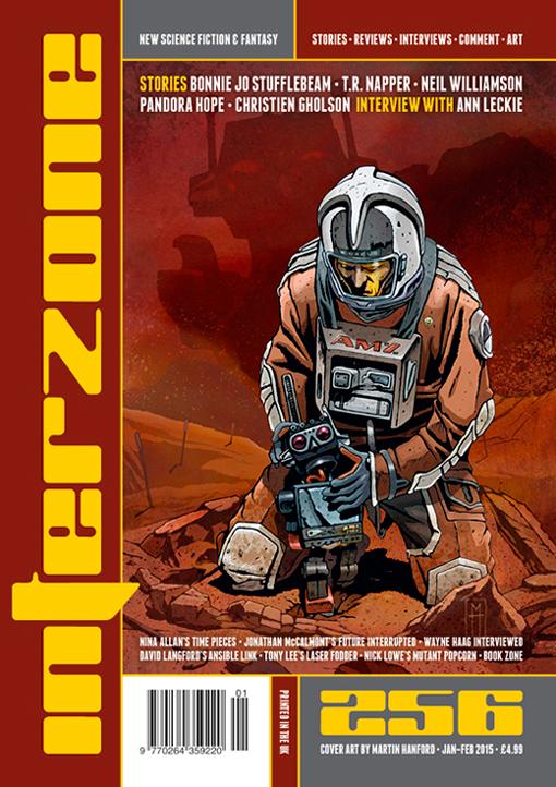 interzone256