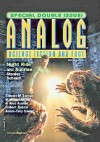 analog150708