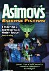 Asimovs March 2016