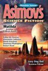 Asimovs April/May 2016
