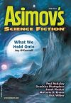 Asimovs June 2016