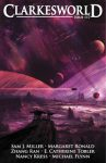 clarkesworld117