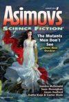 Asimovs August 2016