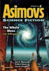 Asimovs September 2016