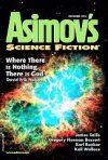 Asimovs December 2016