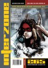 Interzone #265, July/August 2016