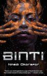Nnedi Okorafor. Binti. (Tor.com)